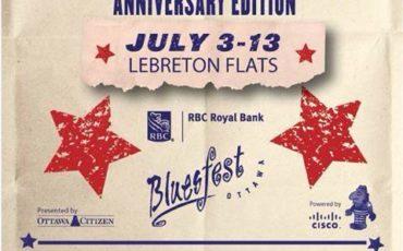bluesfest-locals