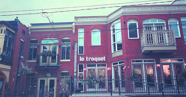 le-troquet-header-photo-0010-x