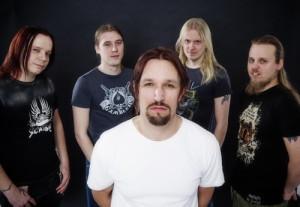 Sonata Arctica Promo
