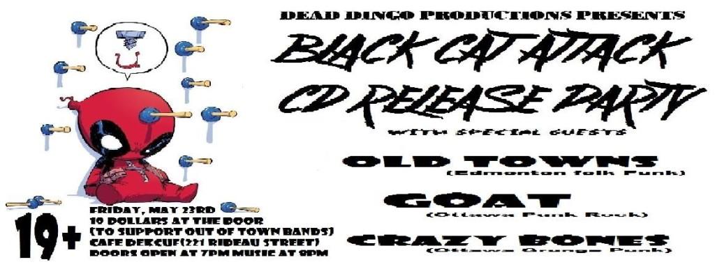 blackcatattaack