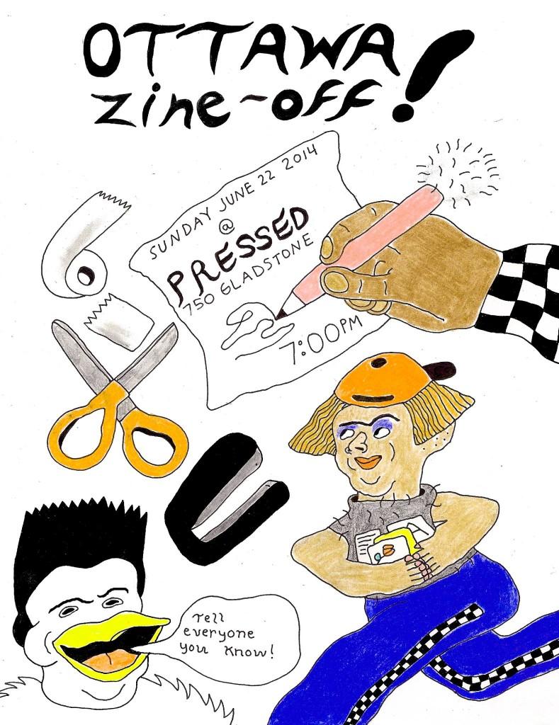 OttawaZineOff