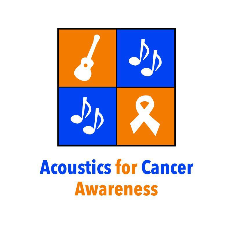 acousticforcancer