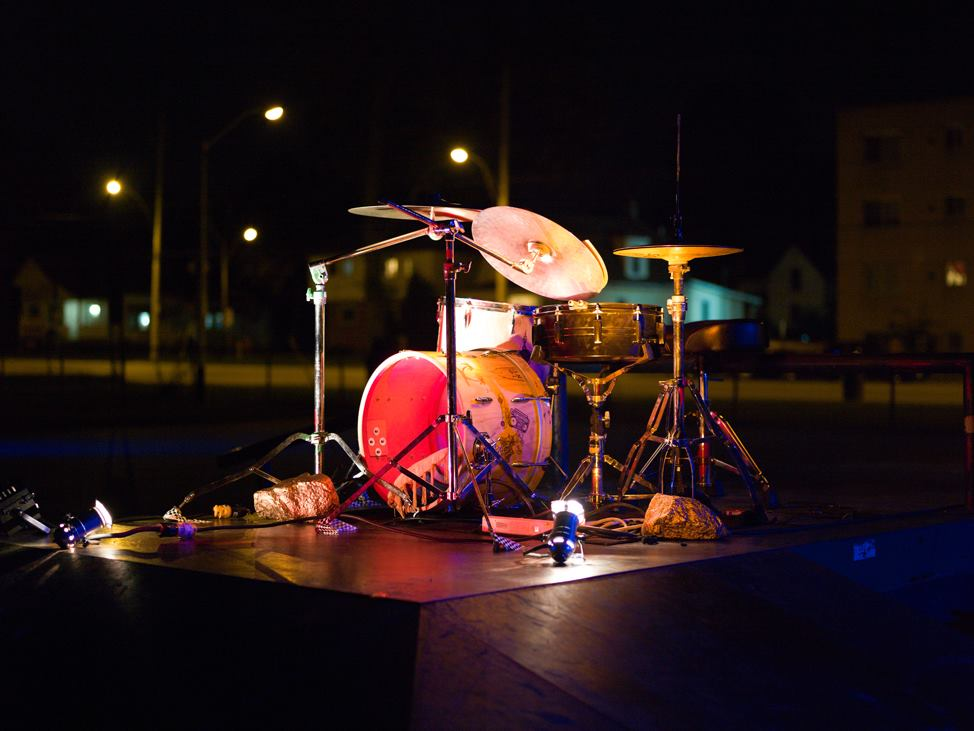 drumworkshop-june