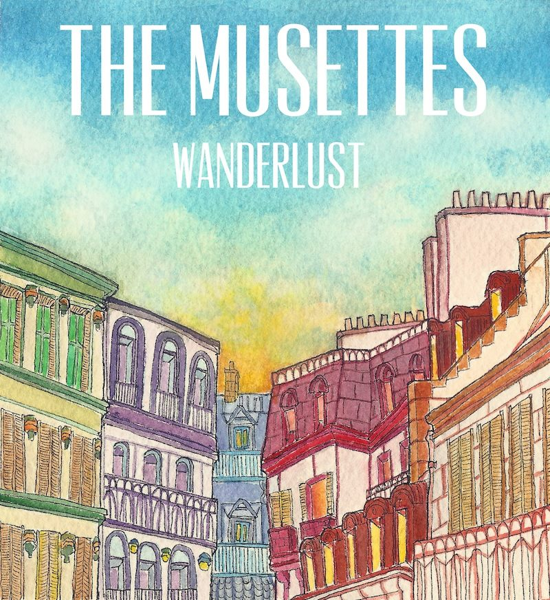 themusettes