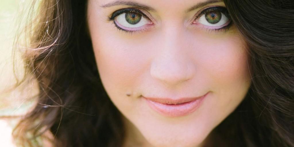 Amanda Forsythe