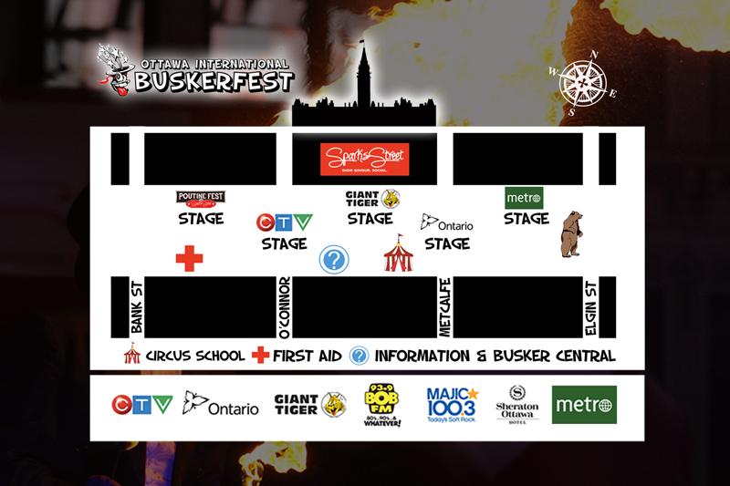 buskerfest14