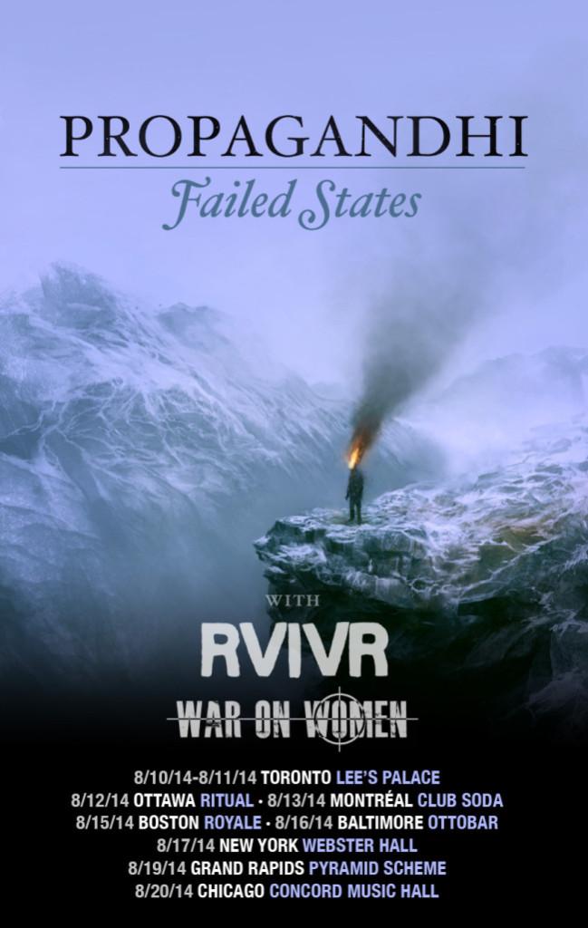 failed-states-tour-matte-2014-08-dates1