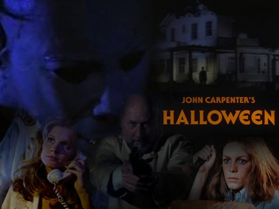 Weekend Music Roundup: Oct 23  26  Ottawa Showbox - The Last Halloween Movie