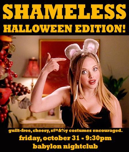 halloween-shameless14