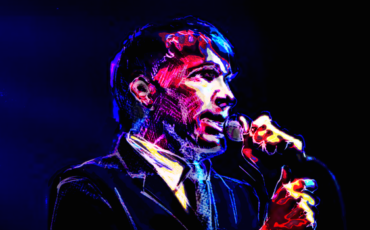 Buck65_featured