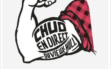CHUO-endirect