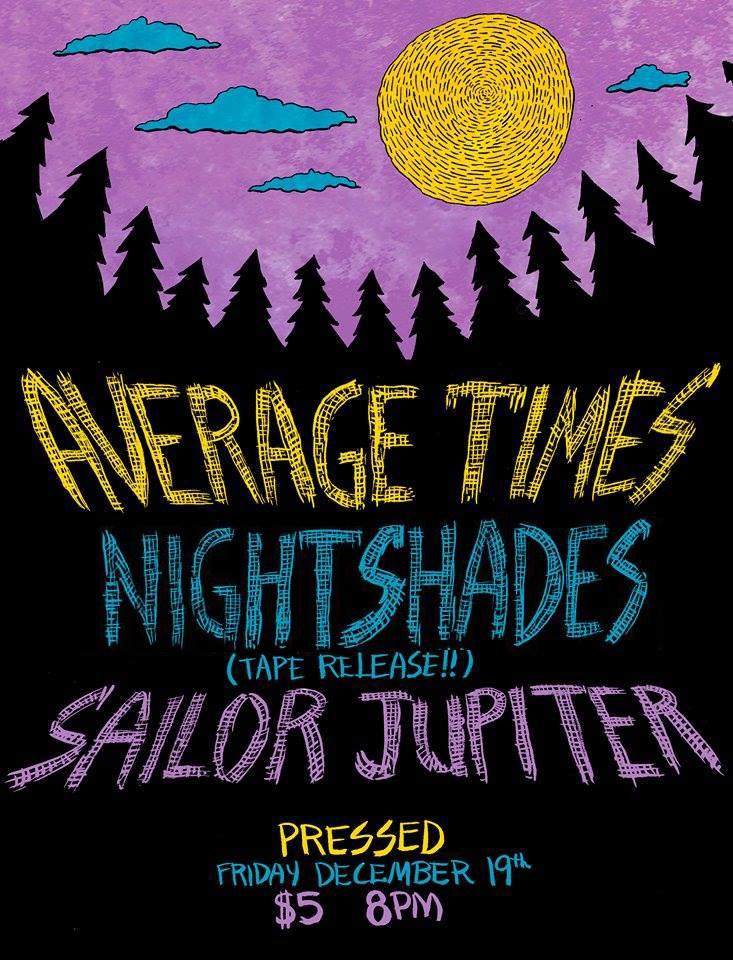 averagetimes-nightshades