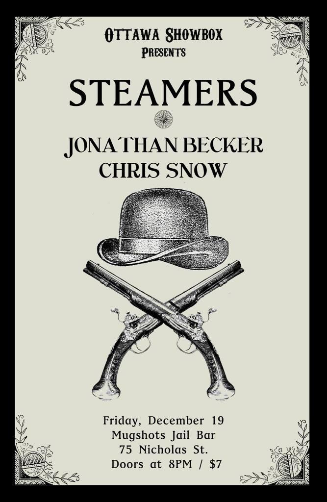 steamers-osb