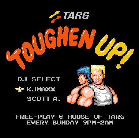 toughenup-double