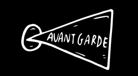 Avant-Garde-BLACK-470x260