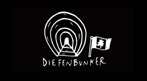 Diefenbunker-black-CROP-NEW-470x260