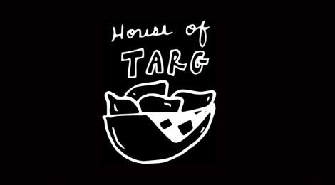 HOUSE-OF-TARG-470x260