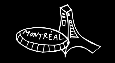 montreal-larger-BLACK-470x260