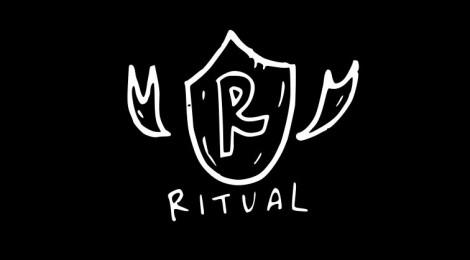 ritual-horiz-BLACK-470x260