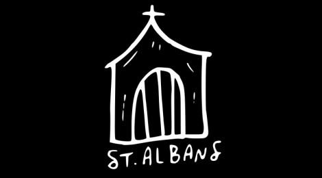 st-albans-horiz-BLACK-470x260