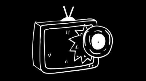televisionBLACK-470x260