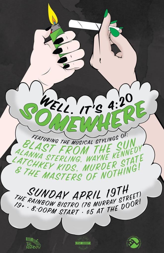 420somewhere