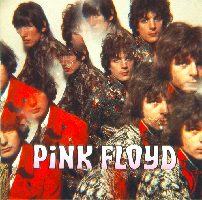 PinkFloyd-album-piperatthegatesofdawn
