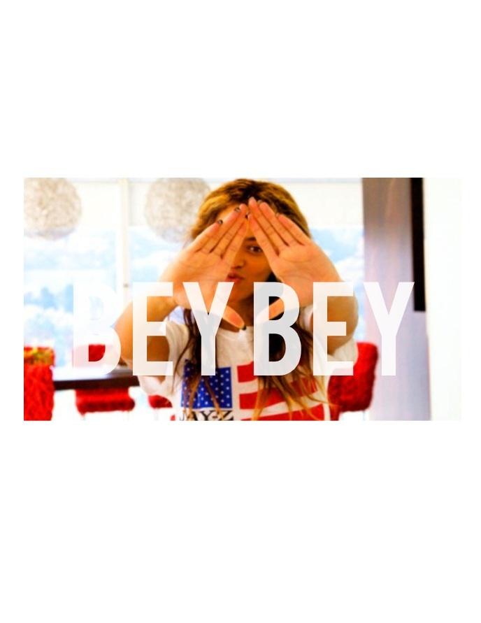 beybey,ay