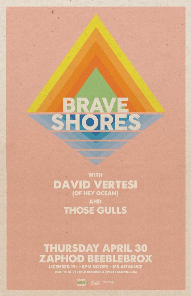 braveshore