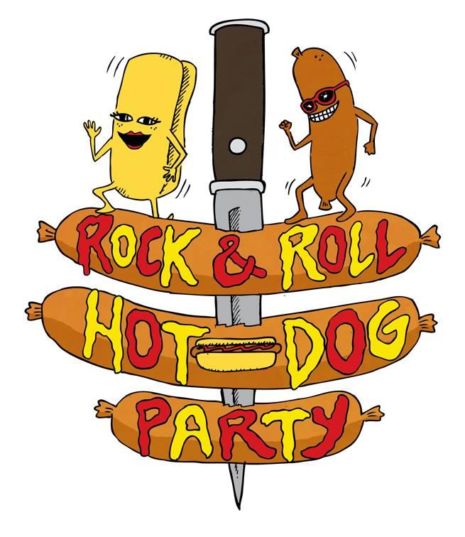 hotdog-april