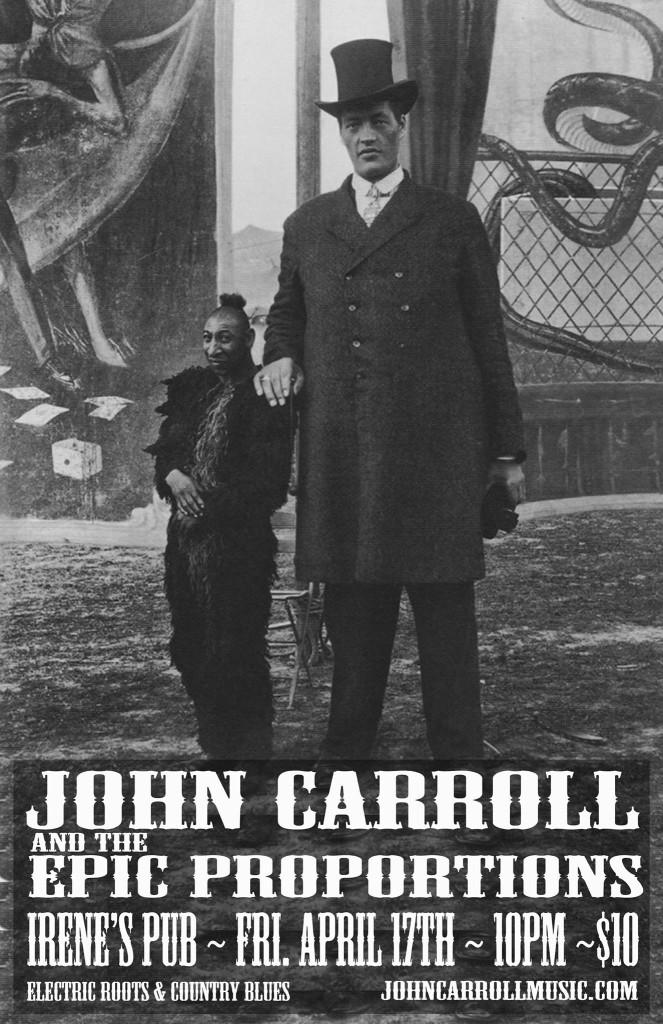 johncarroll-irenes