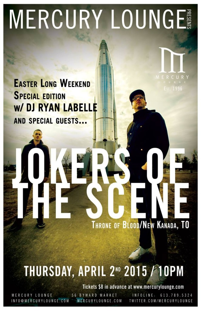 jokers-scene-april