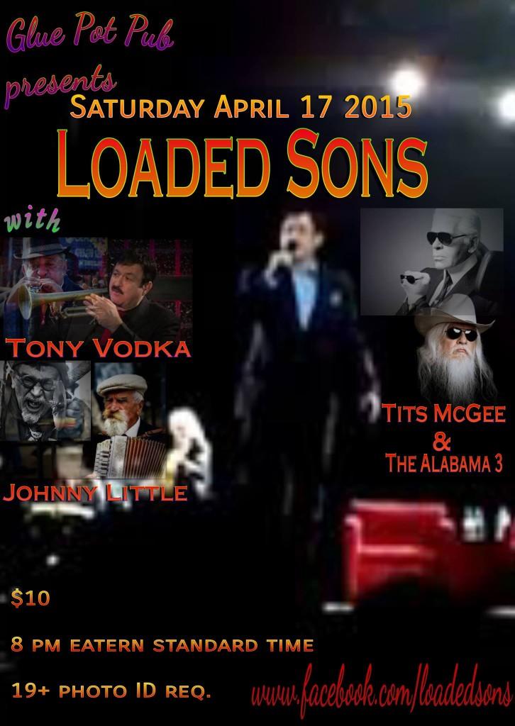 loadedsons