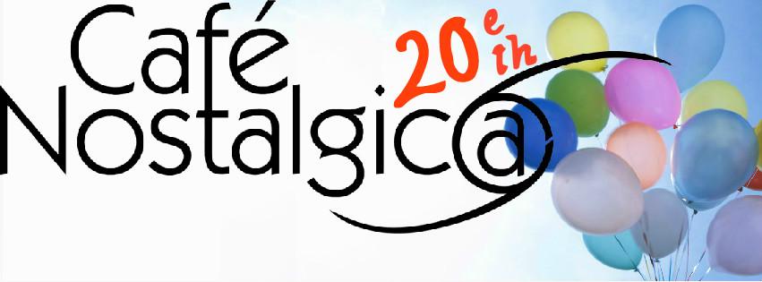 nostalgica20
