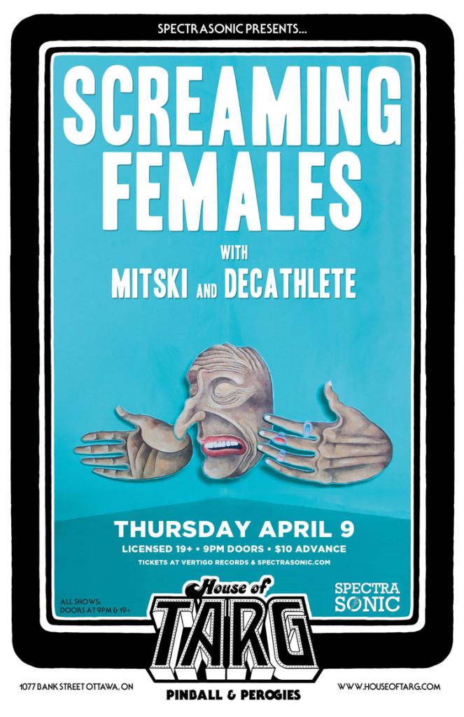 screaming-females-april