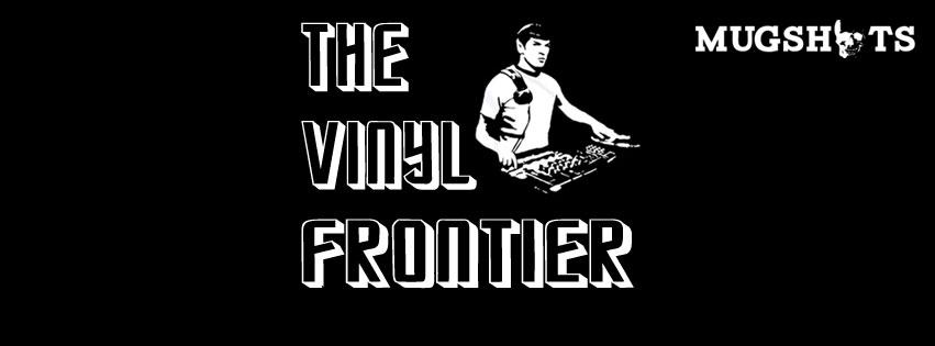 vinyl-frontier