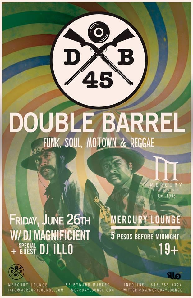 DB-June