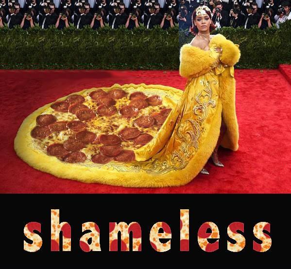 shameless-june