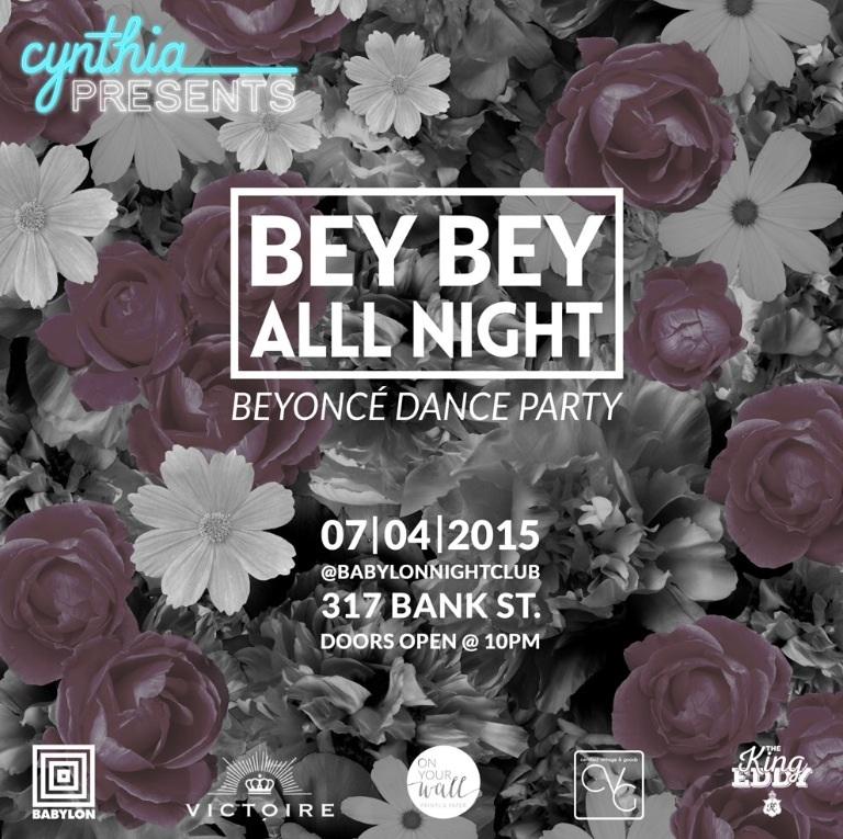 beybey-july
