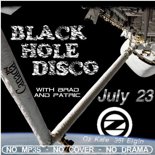 blackholedisc