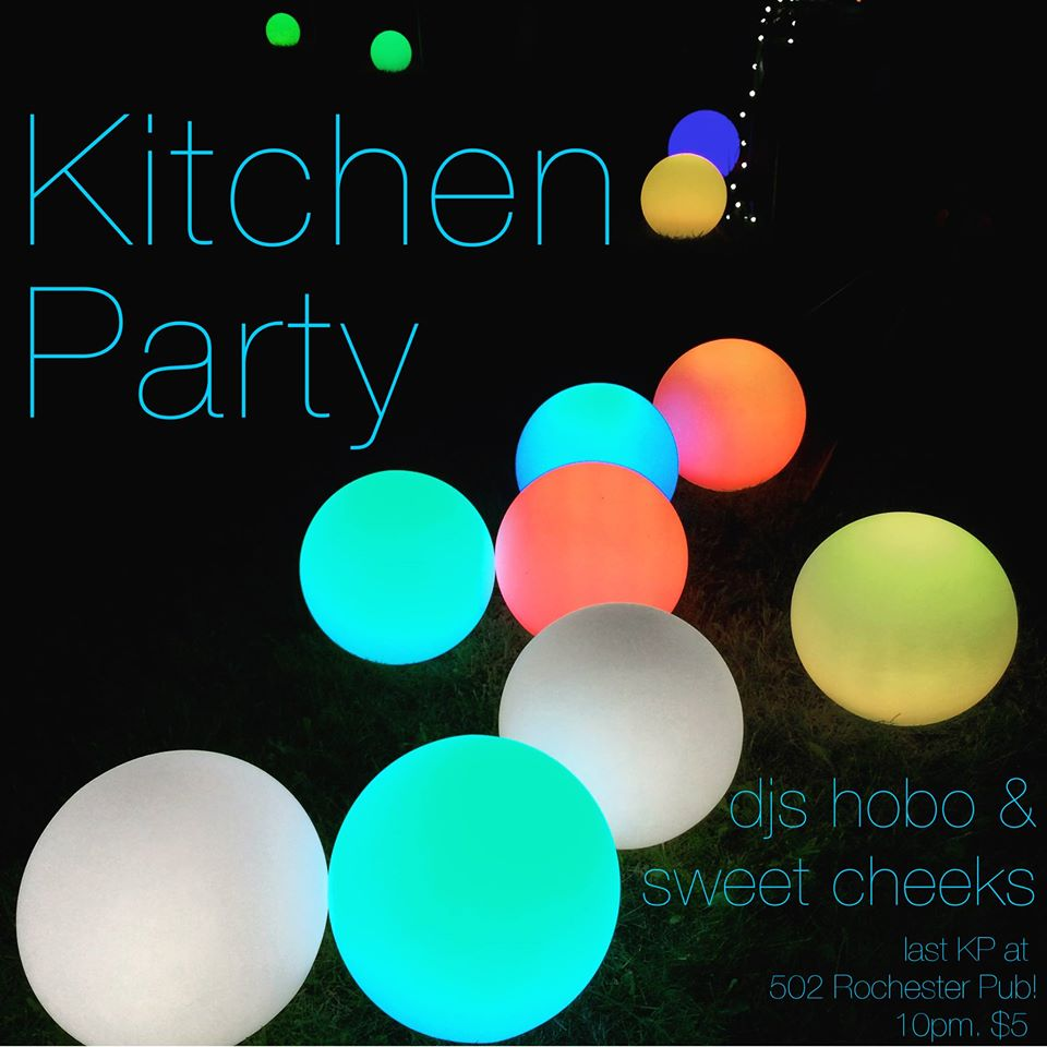 kitchen-july