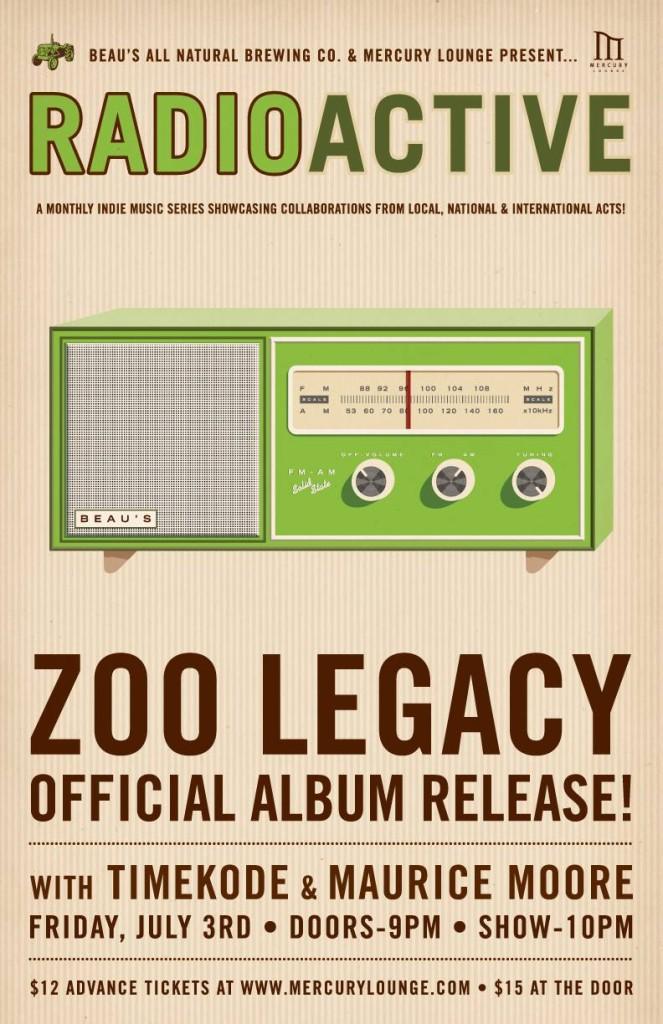 zoolegacy-release