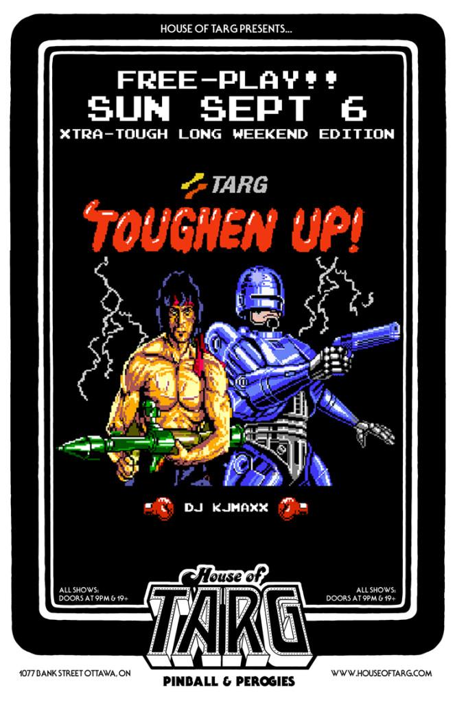 toughenup-labour