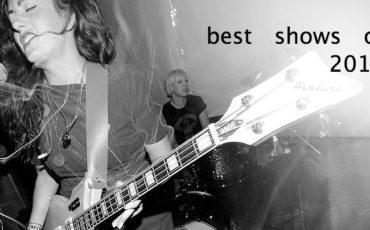 BestShows