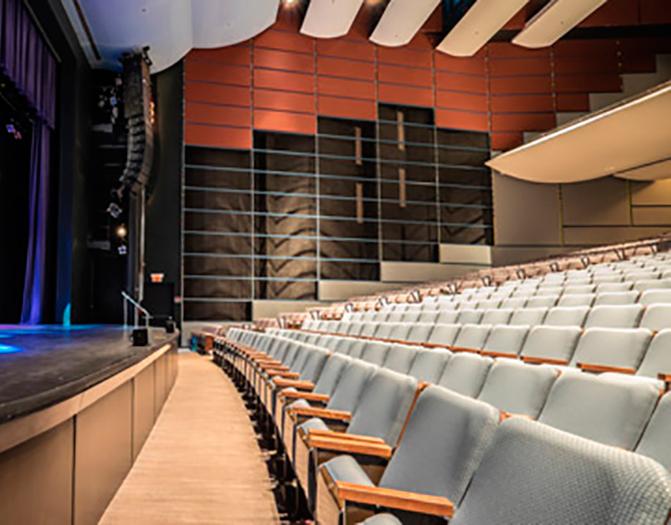 centrepointe_theatre_003