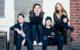 Interview: Breakout UK punk band <em>Milk Teeth</em>