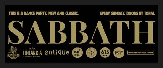 sabbath_news (1)