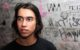 Review/Interview: Alex G + Nicole Dollanganger, Heron's Wake
