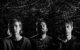 Interview: Odonis Odonis talk Post Plague, tech & more