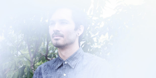 New Music:  <em>The Way You&#8217;ve Aged </em> by Jonathan Becker